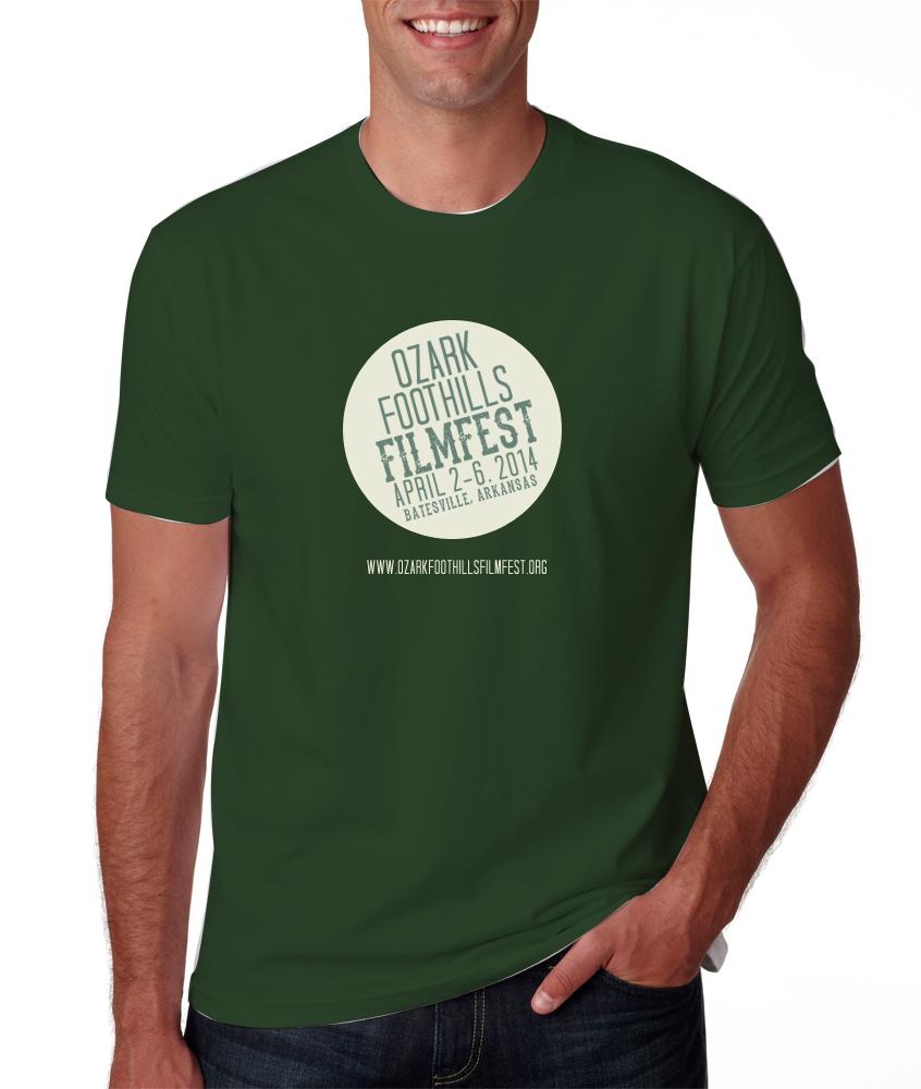 offf-tshirt