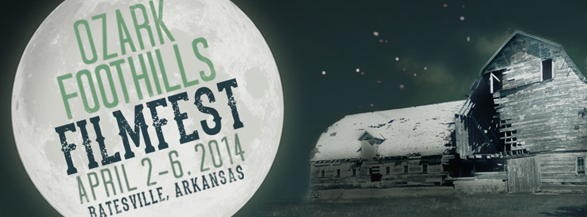 ozark-filmfest-cover
