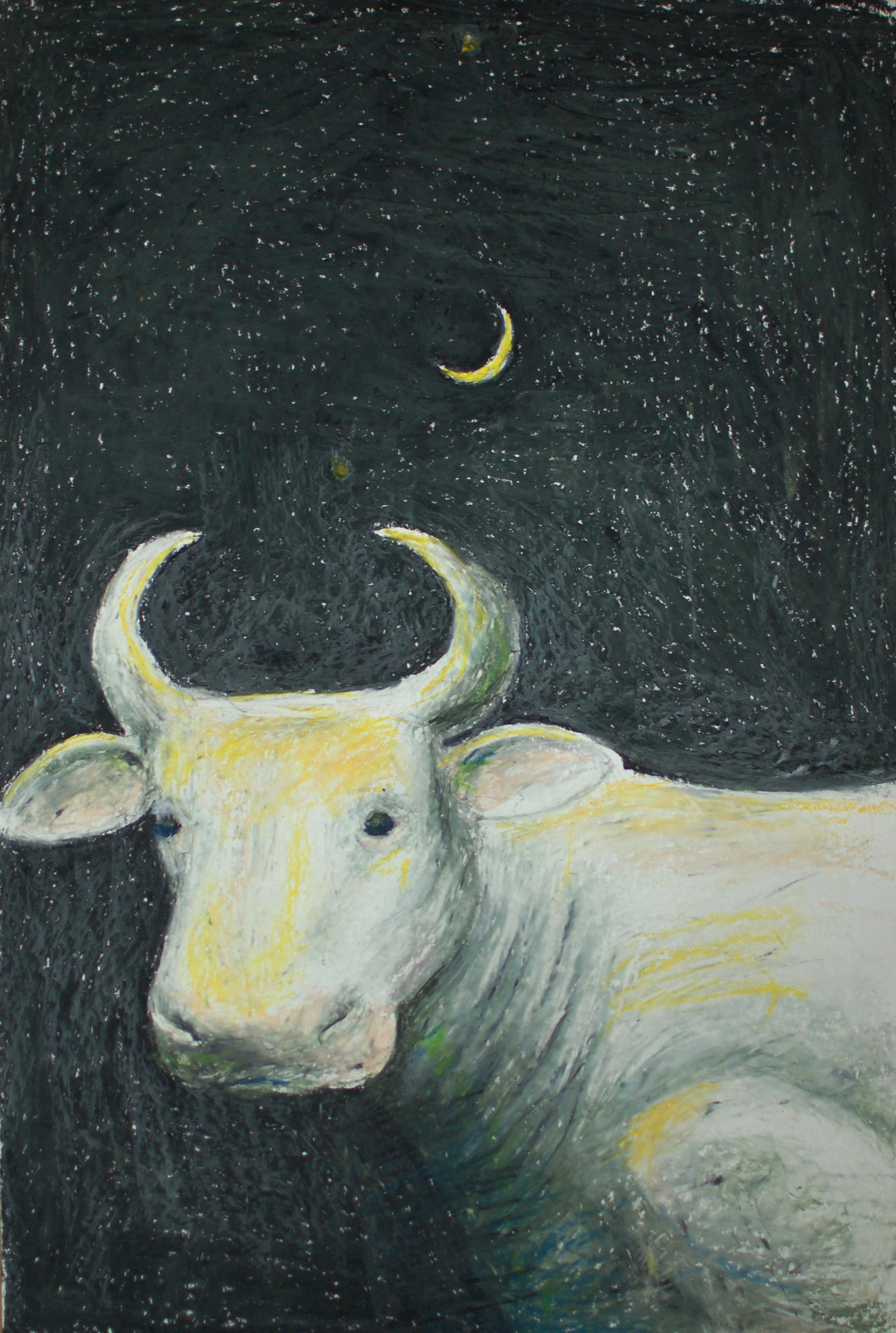 bull-moon