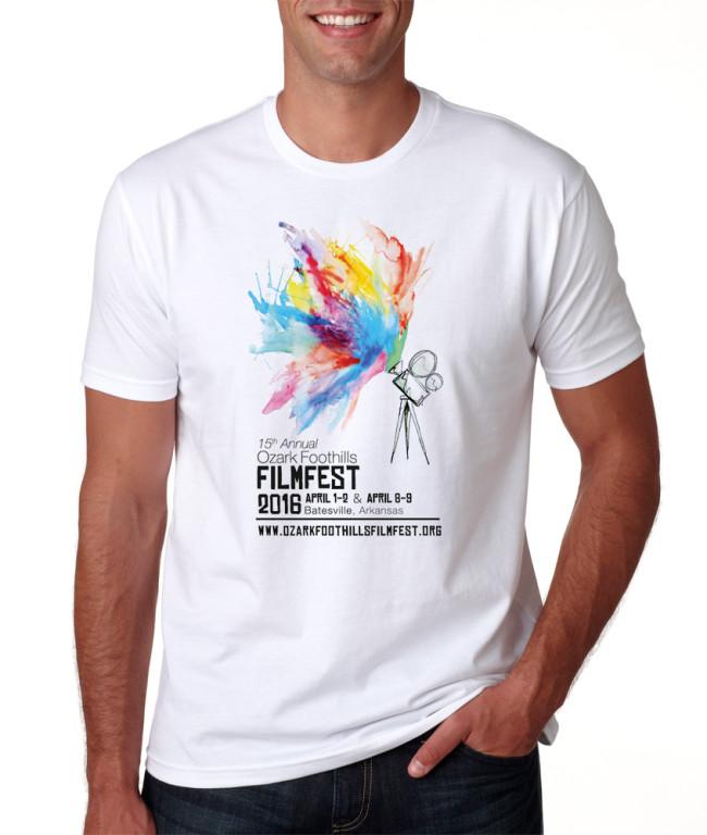 offf-tshirt2016-2