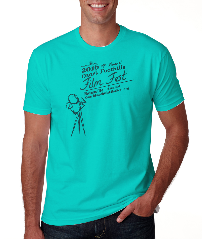 offf-tshirt2016