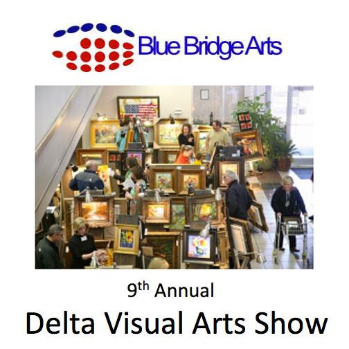 delta-visual-arts-show