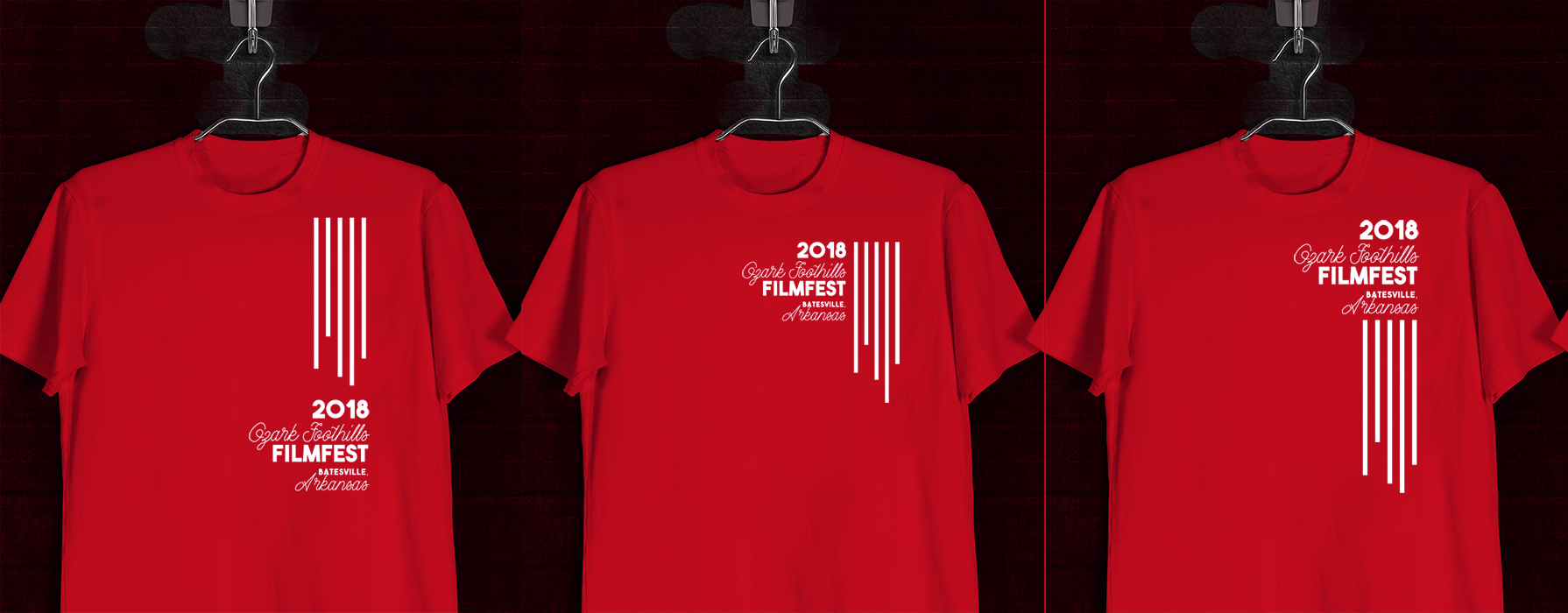 2018-tshirt