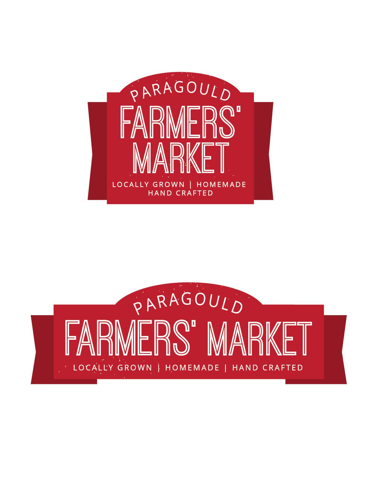 farmers-market-02