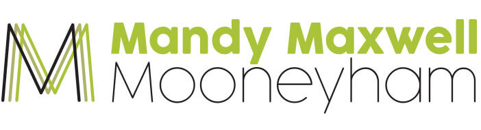 mandy-mooneyham-logo1